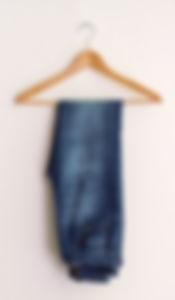 jeans jpg.jpg