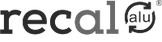 RECAL_nowe_logo_edited.png