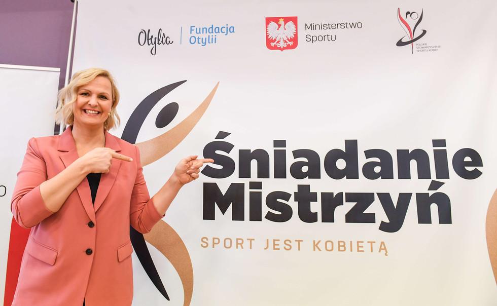 SniadanieMistrzyn_Warszawa_fotPawelSkrab