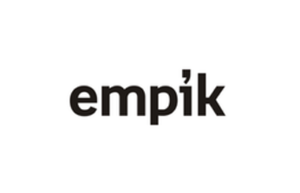 empi-2.png