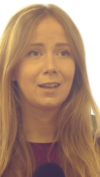 Agata Grębska