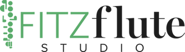 FitzFluteStudio-Full-Logo-Dark-Transpare