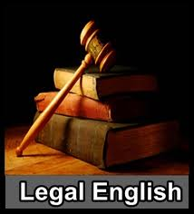 Hidden Meanings in Legal English