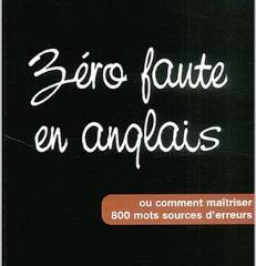 The French They Never Taught You 3: No Plural After Zéro