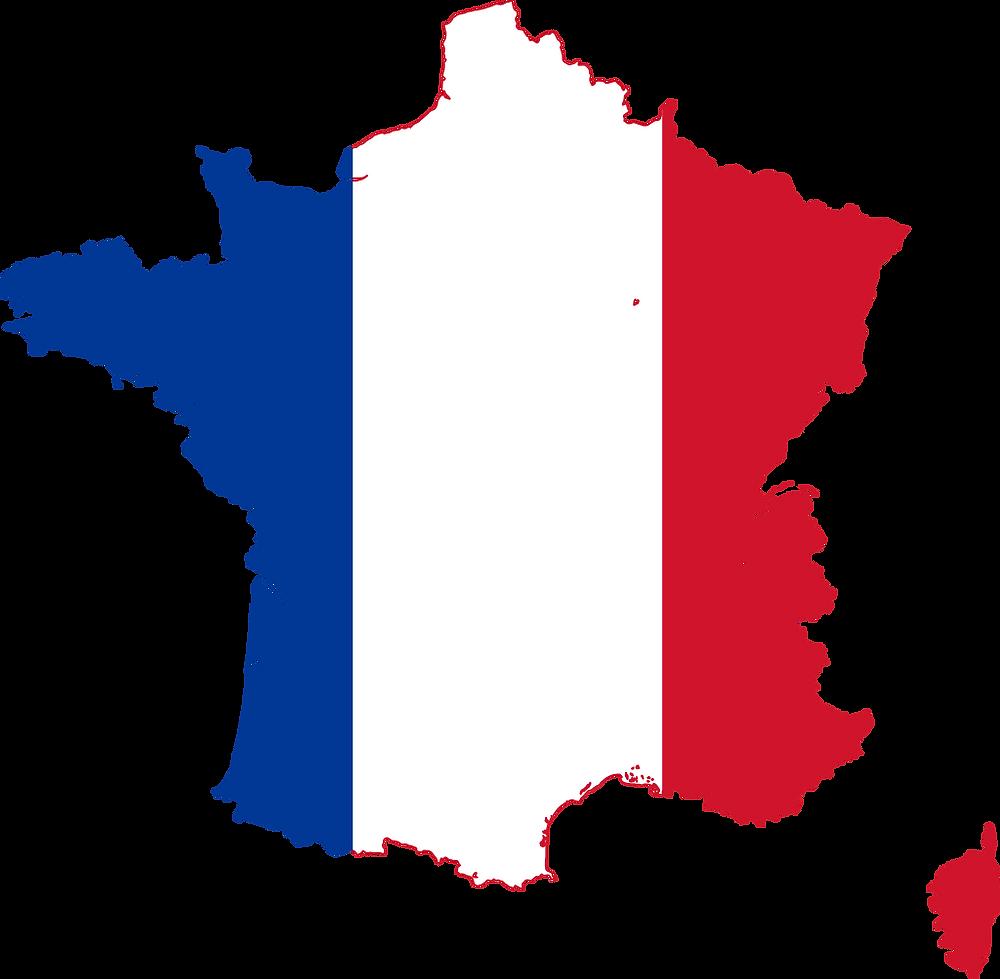 1024px-France_Flag_Map_svg.png