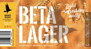 Beta Lager.jpg