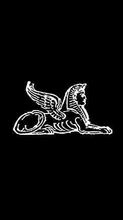 BÂTAR D´ESTE_img_2999.png