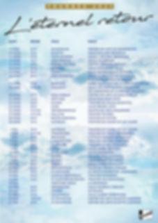 C Liste 2021D_Page_1.jpeg
