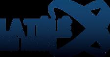 Logo_La_Tele_Vaud_Fribourg.svg.png