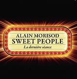 Sweet_People,_La_dernière_séance.png