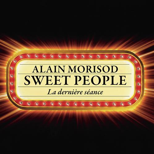 La Dernière Séance - Sweet People