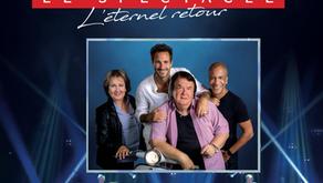 Nouveau DVD : L'Eternel Retour