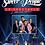 Thumbnail: La Totale ! Coffret Exceptionnel ! DVD NTSC pour le Canada