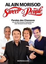 Visuel Paroles des Chansons.png