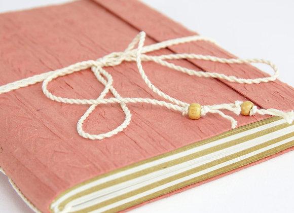 Carnet - Journal de Gratitude