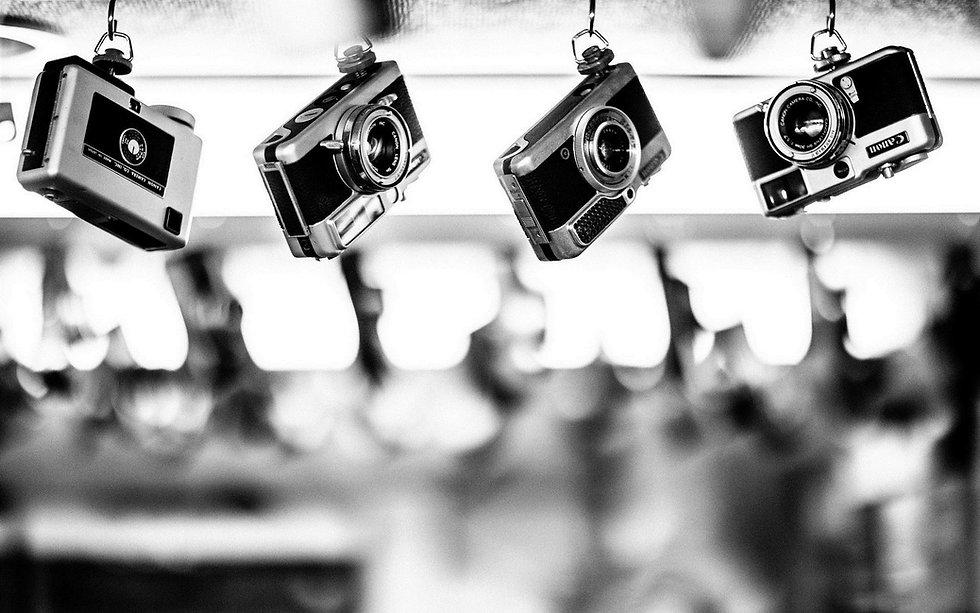 Camera-Mood-Photo-Bokeh-HD-Wallpaper.jpg