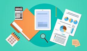 planejamento-tributario-para-sua-empresa