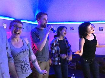 karaoke 2019.JPG