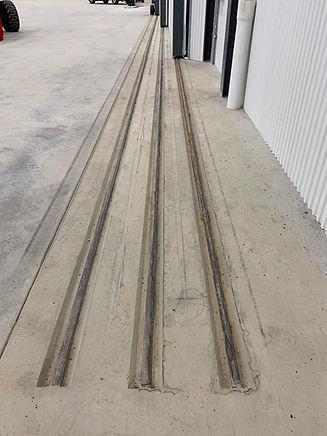 Hangar_Door_Bottom_Rail.jpg