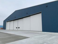 JaCor_Hangar_Door.jpg
