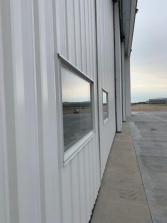Hangar_Door_Windows.jpg