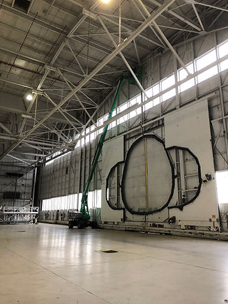 Hangar_Door_Preventative_Maintenance.JPG