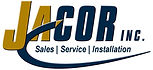 JaCor_Logo_Sales_Service_Installation.jp