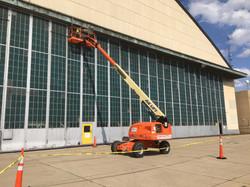 Hangar_Door_Repair.jpg