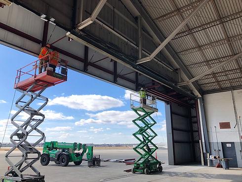 Upper_Track_Install_Hangar_Door.jpg