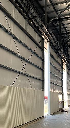 Hangar_Door_Framing.jpg