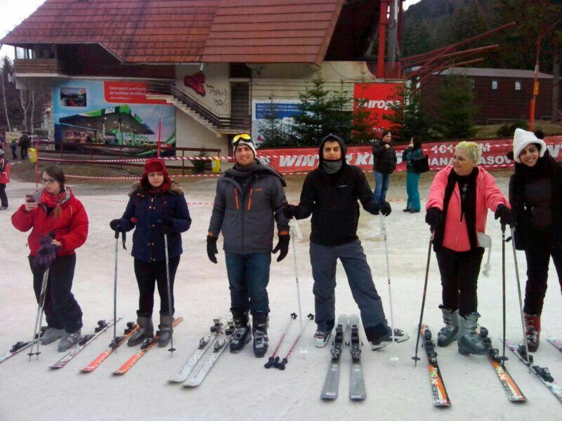 Skiing_Romania04.jpg