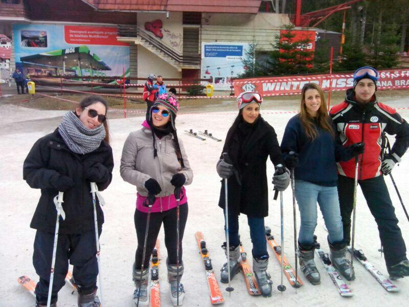 Skiing_Romania05.jpg