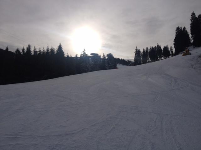 Skiing_Romania12.jpg