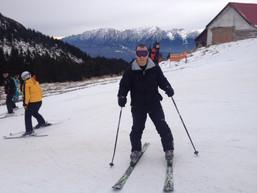 Skiing_Romania14.jpg