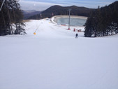 Skiing_Romania13.jpg