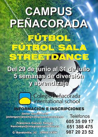 Campus_fútbol_2020.jpg