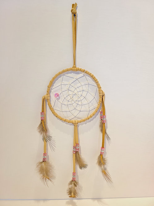"5"" Dreamcatcher - Mary Stevens"
