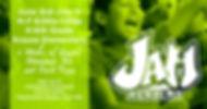 JAM Promo-FB.jpg