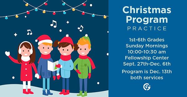 christmas program-fb.jpg