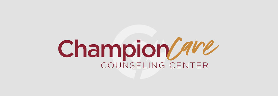 champion care header.jpg