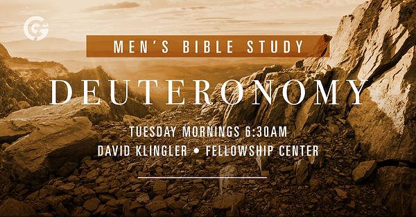 men's bible study-deuteronomy-fb.jpg