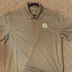 polo shirt-gray.jpg