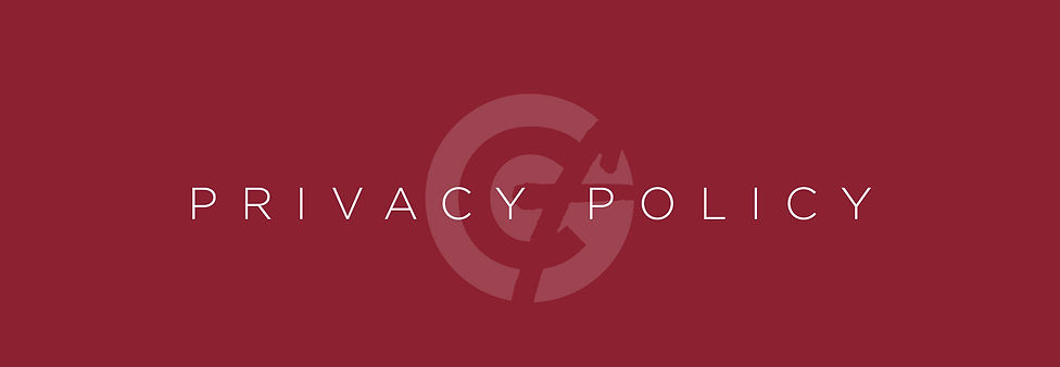privacy policy header.jpg