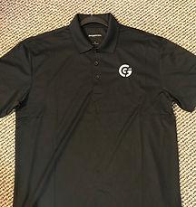 polo shirt-black.jpg