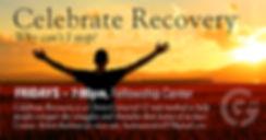 Celebrate Recovery-FB-7.jpg