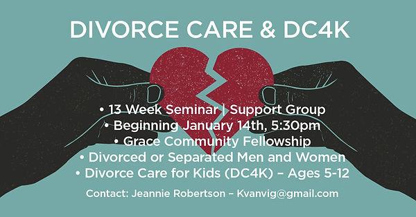 divorce care-fb-01.jpg