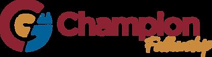 CF Logo-color.png
