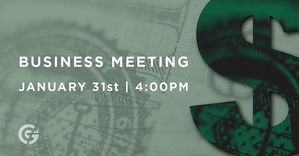 business meeting-21-fb.jpg