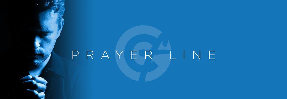 prayer line.jpg