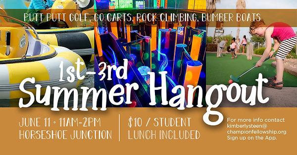 1-3 summer hangout-FB.jpg